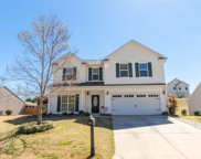 111 Garfield Lane, Simpsonville image