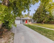 3056 S Glencoe Street, Denver image