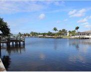 3303 SW 8th ST, Cape Coral image
