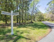 Lot 5 Tuckers Rd, Pawleys Island image
