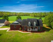 1061 Mulberry Road, Hazel Green image