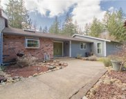 6719 244th Street E, Graham image