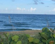 4200 N Ocean Drive Unit #2-1402, Singer Island image