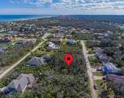 9 Sycamore Terrace, Palm Coast image