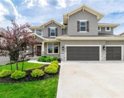 16312 Perry Street, Overland Park image