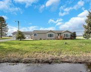 9021 Double Ditch Rd, Lynden image