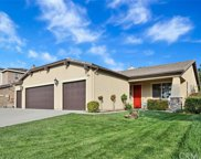 7046 Misty Meadow, Eastvale image