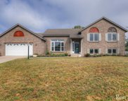 1259 Eastview Court Nw, Grand Rapids image