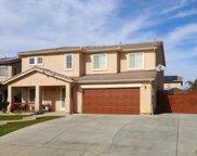 11116 Grand Prairie, Bakersfield image
