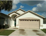 16049 Magnolia Hill Street, Clermont image