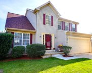 2905 Bachman Ct, Manchester image