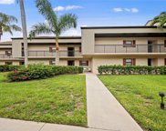 14501 Aeries Way Dr Unit 123, Fort Myers image
