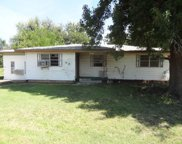 216 S Western, Dill City image