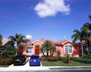 8540 Southwind Bay CIR, Fort Myers image