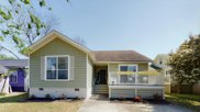 1528 Privateer Drive, Mount Pleasant image