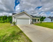 1340 Valor Road, Conway image