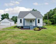 4701 Crawford Ave, Louisville image