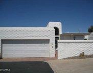 7770 E Camelback Road Unit #11, Scottsdale image