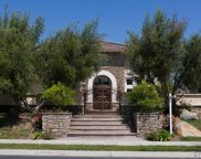 10287 Winecreek, Rancho Bernardo/4S Ranch/Santaluz/Crosby Estates image