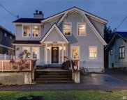 2706 37th Ave SW, Seattle image