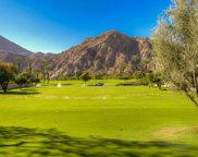 75620 Carnelian Lane, Indian Wells image