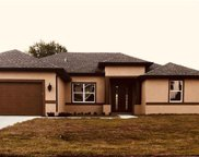 451 SW 6th ST, Cape Coral image