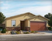 4308 E Clydesdale Street, San Tan Valley image