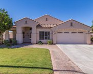 311 W Musket Place, Chandler image
