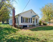 1314 E Hendron Chapel Rd, Knoxville image