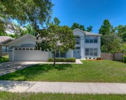 1108 O'Day Drive, Winter Springs image