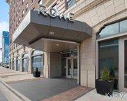 201 Michigan Street Nw Unit 1002, Grand Rapids image