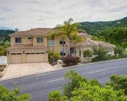 6982 Hollow Lake Way, San Jose image