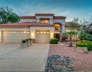 16440 N 60th Street, Scottsdale image