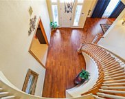 30709 Berry Creek Dr, Georgetown image