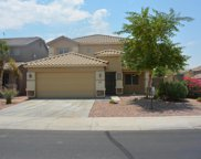 11649 W Duran Avenue, Youngtown image
