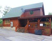 2028 Bear Haven, Sevierville image
