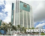 88 Piikoi Street Unit 1106, Honolulu image
