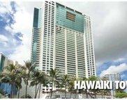 88 Piikoi Street Unit 1106, Honolulu image