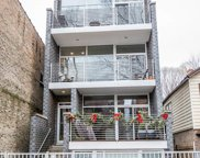 1530 North Artesian Avenue Unit 2, Chicago image