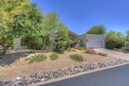 22633 N Clubhouse Way, Scottsdale image