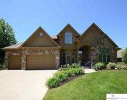 1302 Ranch View Lane, Omaha image