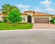 7234 Prudencia Drive, Lake Worth image