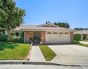 26437 Circle Knoll Court, Newhall image