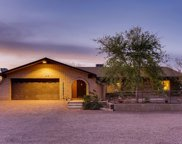 4646 E Desert Forest Trail, Cave Creek image