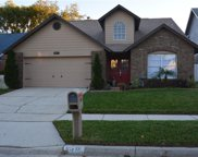 3415 Windy Wood Drive, Orlando image