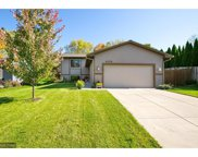 4478 Fawn Ridge Trail, Eagan image