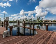 820 Willow Ct, Marco Island image