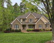 751 The Preserve Trail, Chapel Hill image