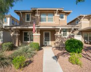 1057 S Deerfield Lane, Gilbert image