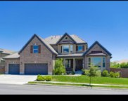 4864 N Whisper Wood Dr E, Lehi image